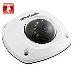 IP видеокамера DS-2CD2512F-IS (HikVision)